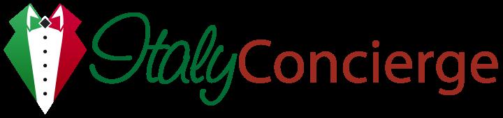 Welcome to italyconcierge.com