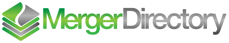 Mergerdirectory.com