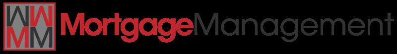 Mortgagemanagement.com