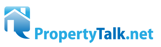 propertytalk.net""