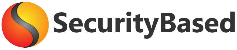 securitybased.com