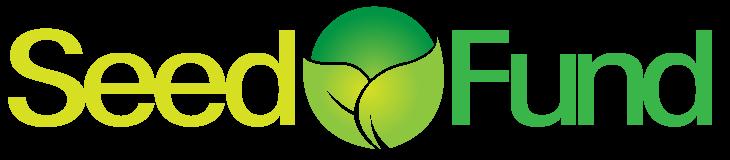 seedfund.com