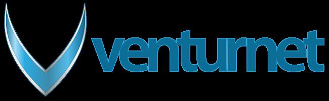 venturnet.com