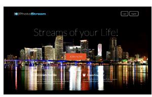 Photostream.com